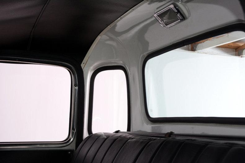 1952 Chevrolet 3100 Image 43