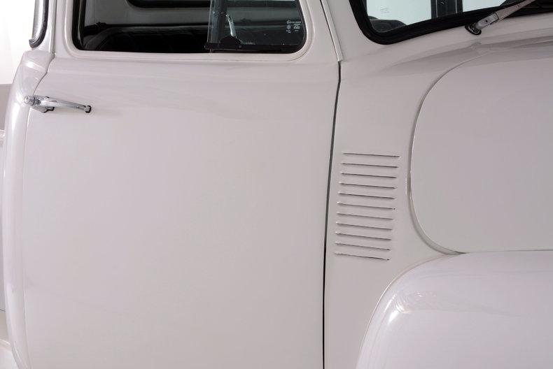 1952 Chevrolet 3100 Image 55