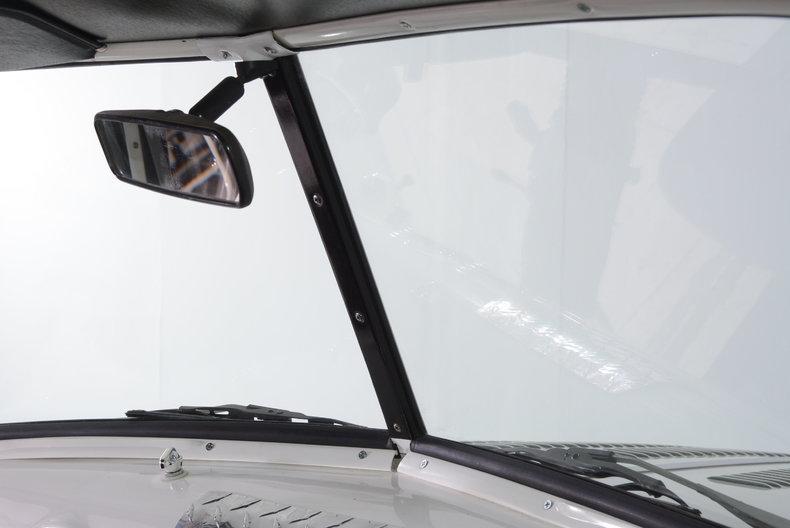 1952 Chevrolet 3100 Image 62