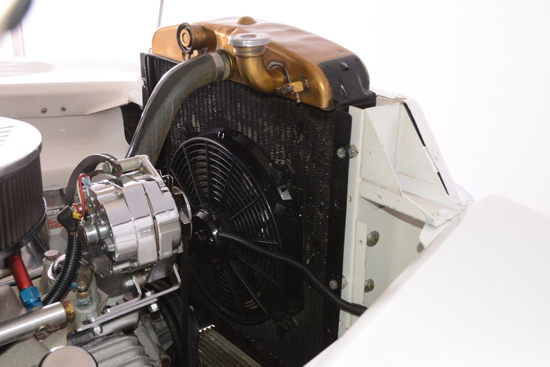 1952 Chevrolet 3100 Image 63