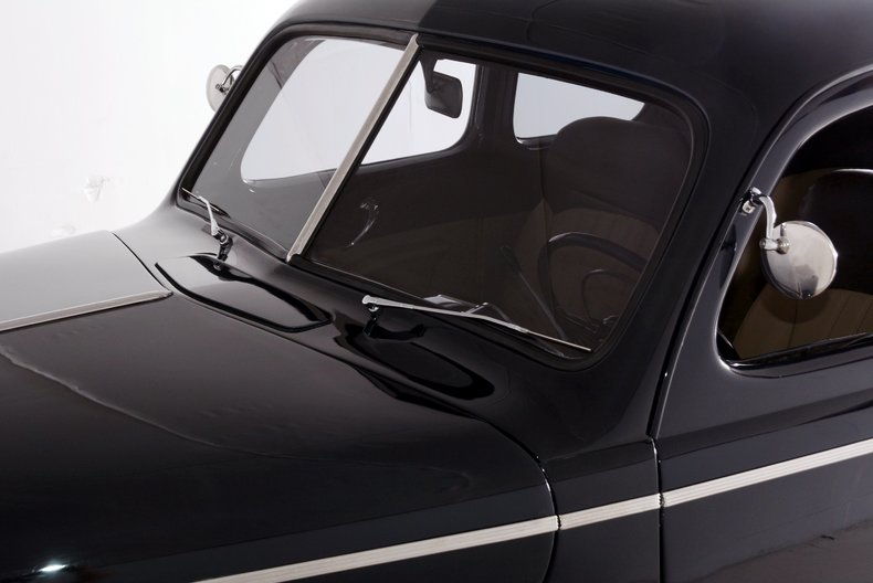 1941 Ford  Image 38