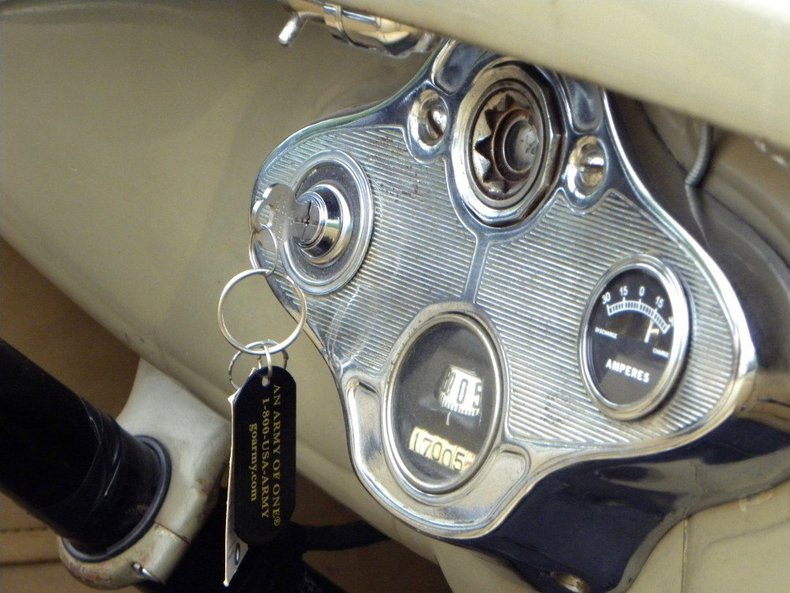 1931 Ford Model A Image 21
