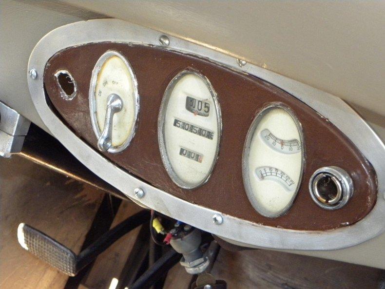 1928 Chevrolet  Image 11