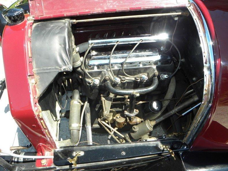1916 Chevrolet  Image 59