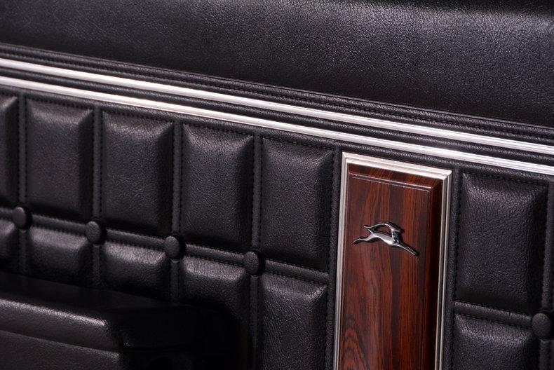 1970 Chevrolet Impala Image 19