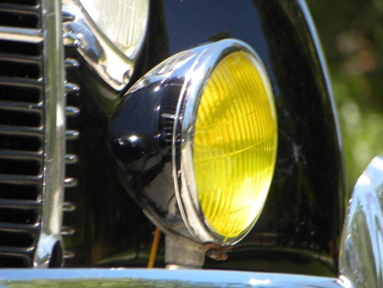 1939 Ford Standard Image 13