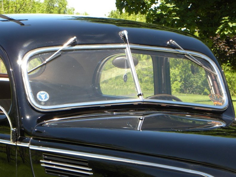 1939 Ford Standard Image 15