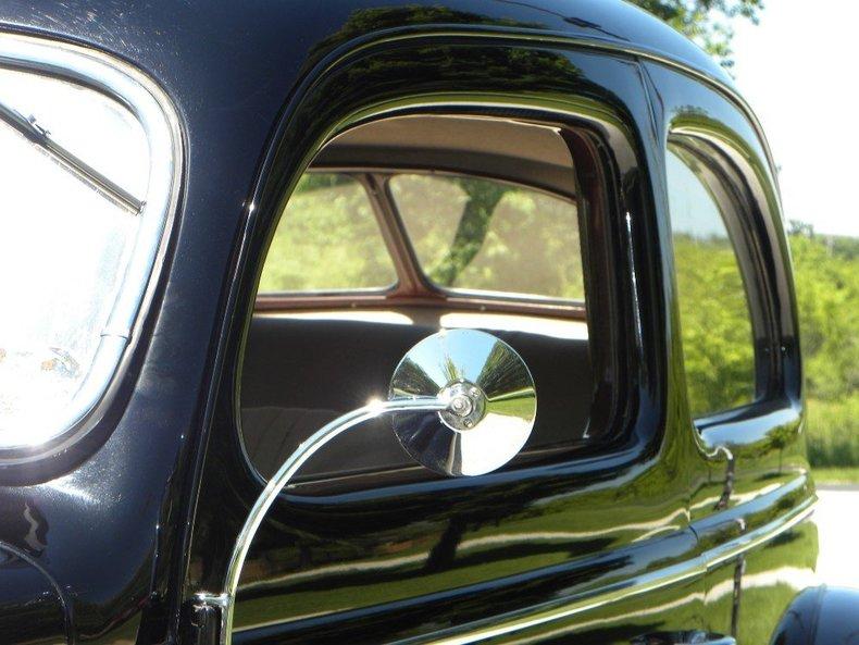 1939 Ford Standard Image 18