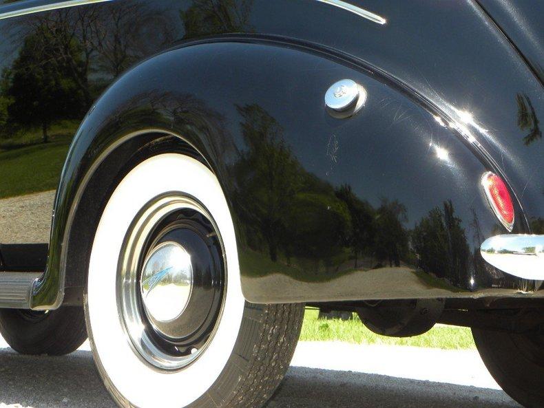 1939 Ford Standard Image 29
