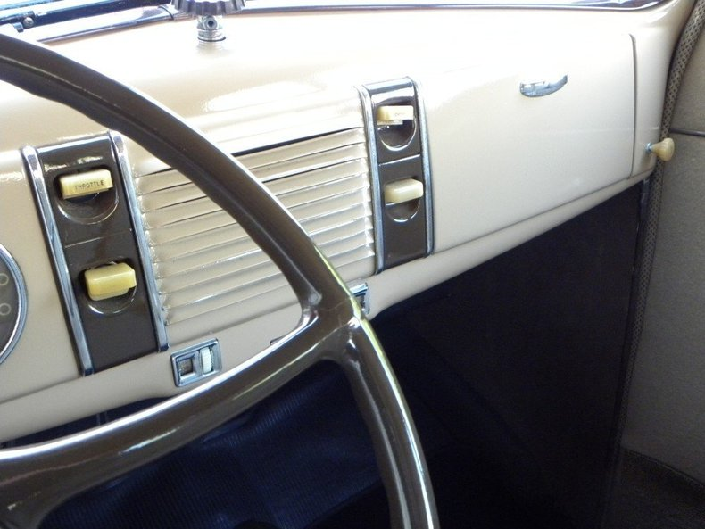 1939 Ford Standard Image 41