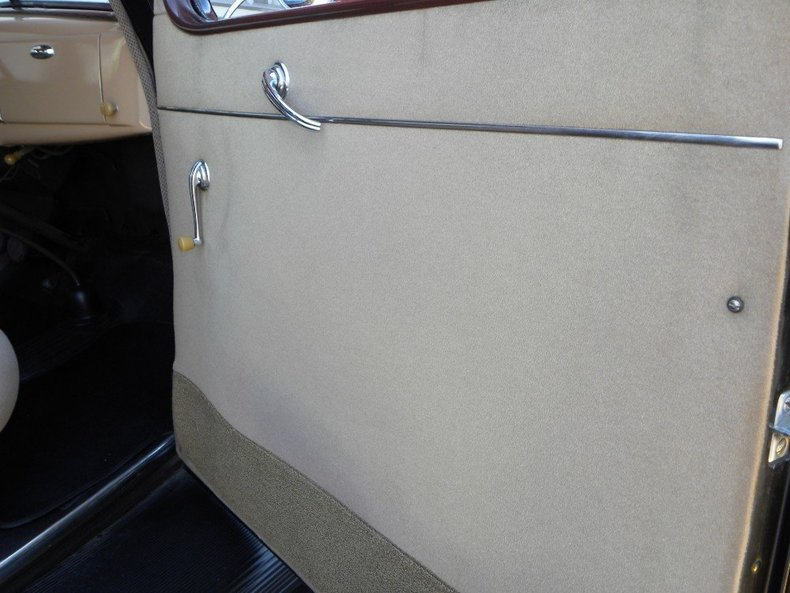 1939 Ford Standard Image 56