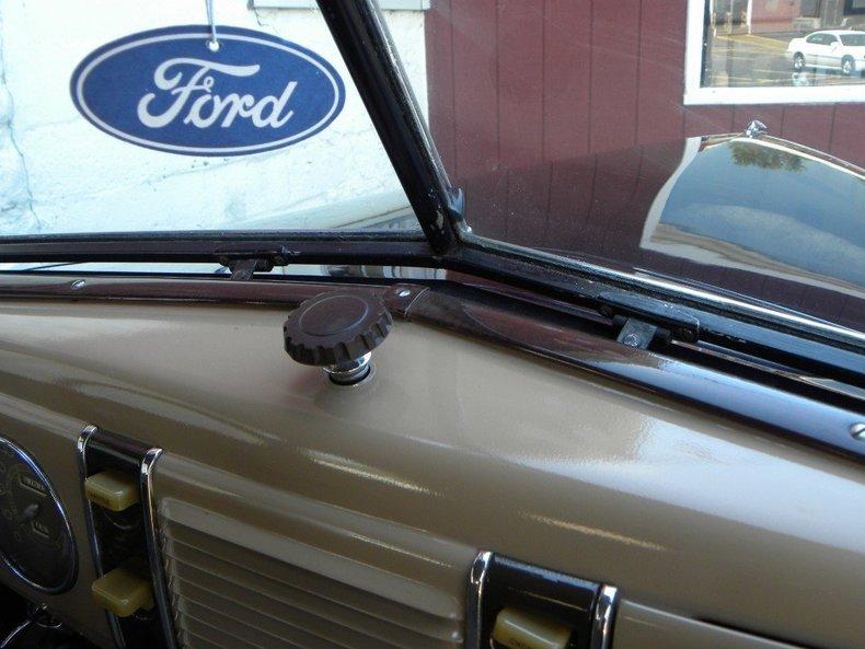 1939 Ford Standard Image 58