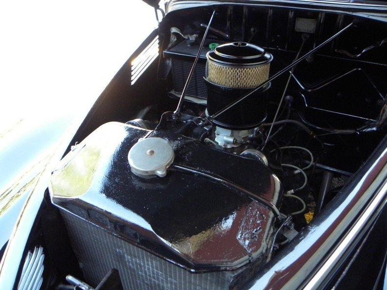 1939 Ford Standard Image 60