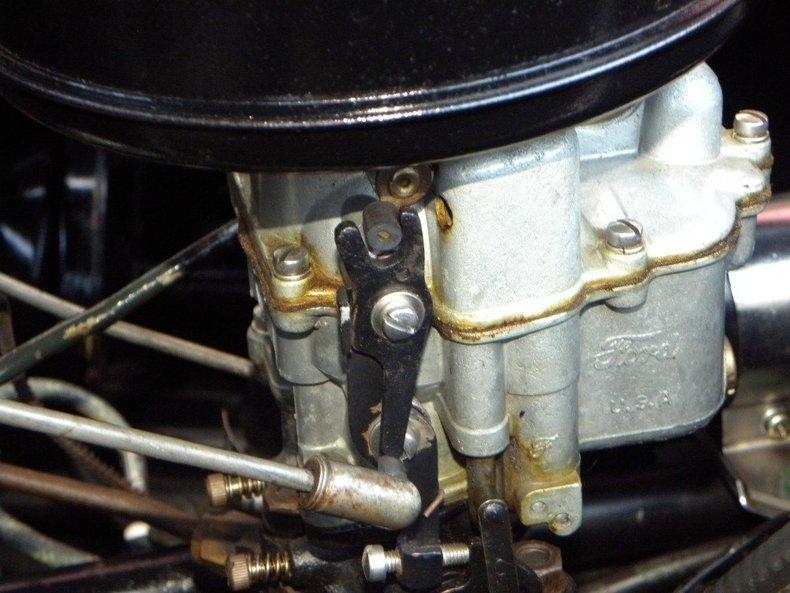 1939 Ford Standard Image 66