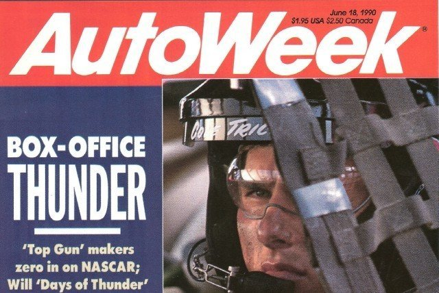 1990   Image 6