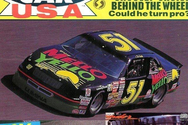 1990   Image 8