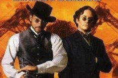 1999 Wild Wild West  Image 4