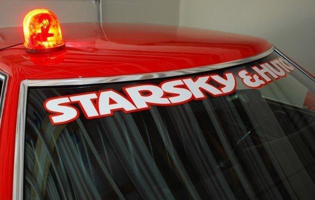 1974 Starsky And Hutch  Image 10
