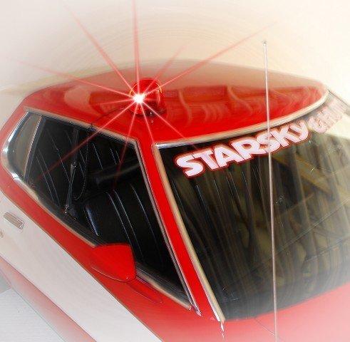 1974 Starsky And Hutch  Image 11