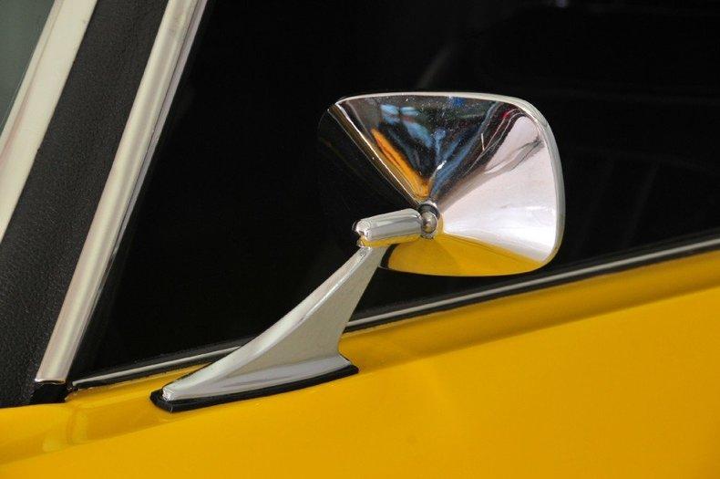 1971 Chevrolet Chevelle Image 37