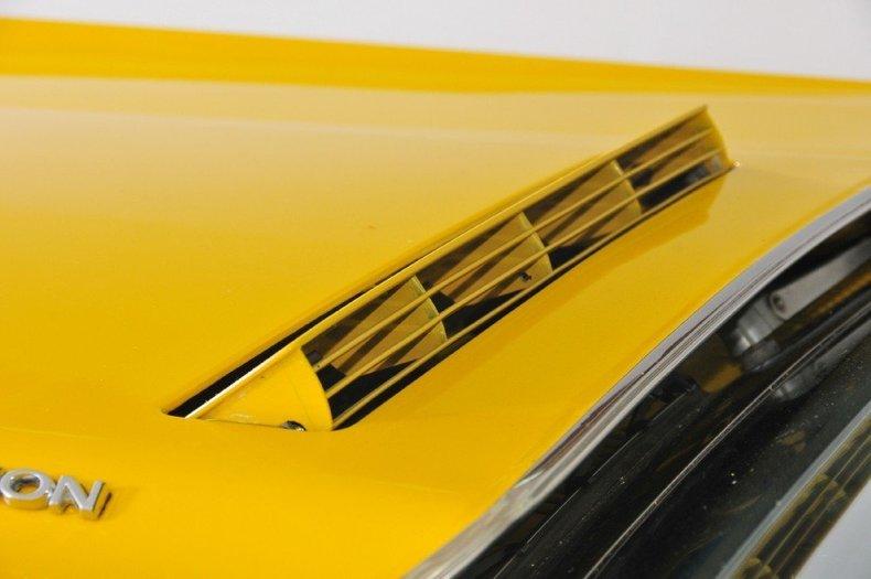 1971 Chevrolet Chevelle Image 50