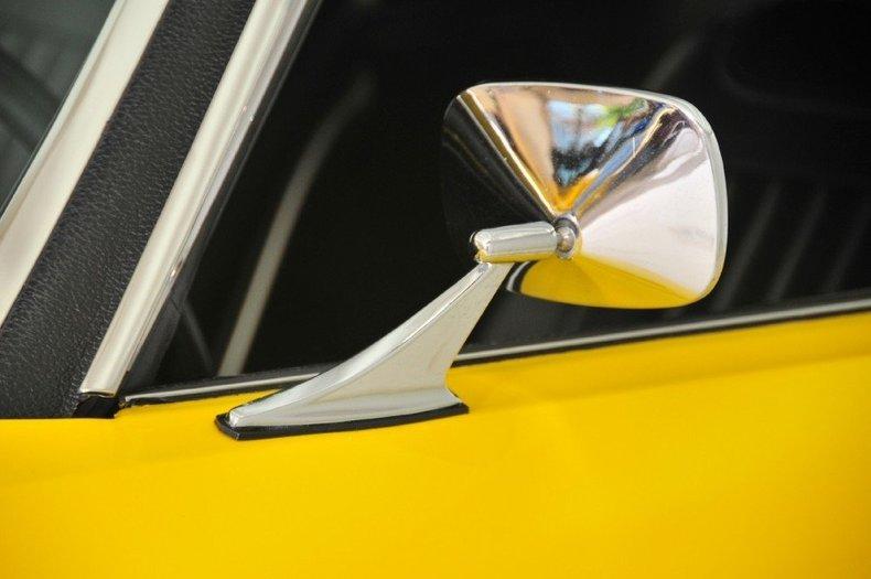 1971 Chevrolet Chevelle Image 57