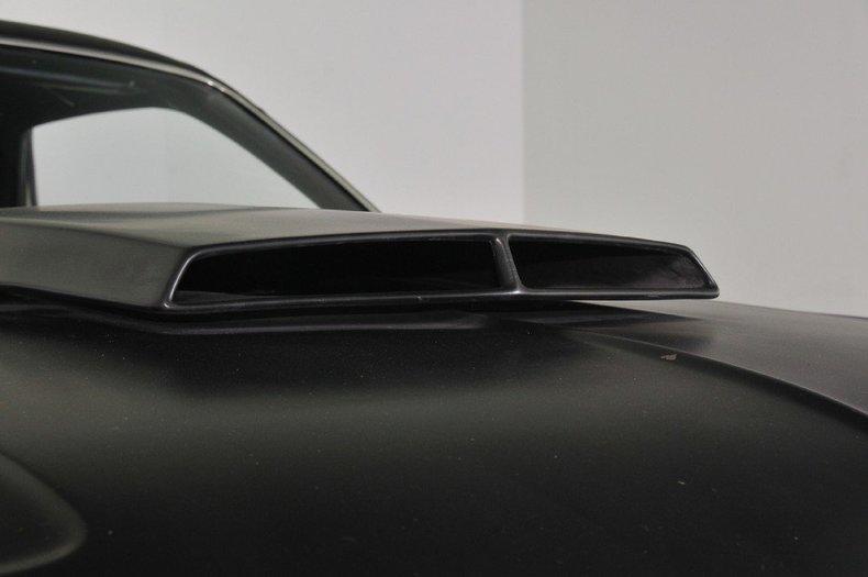 1970 Dodge Challenger Image 50