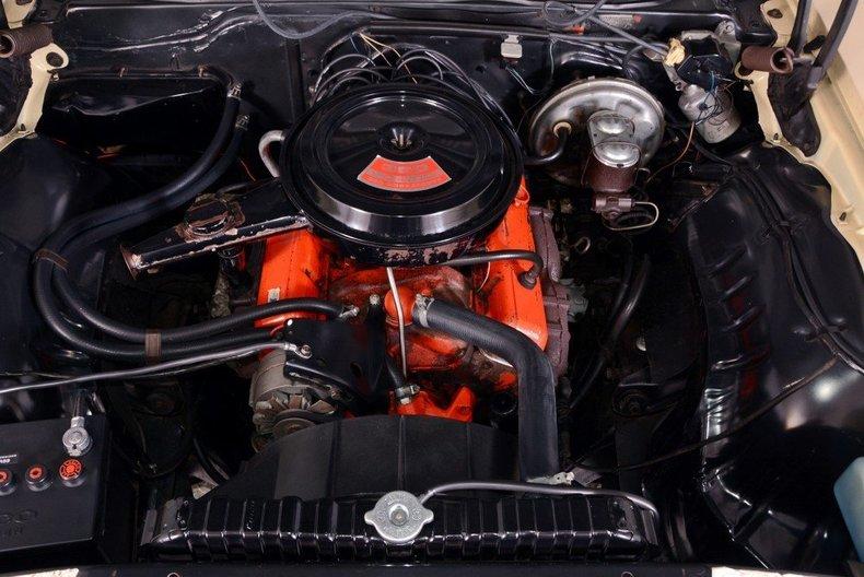 1970   Image 4