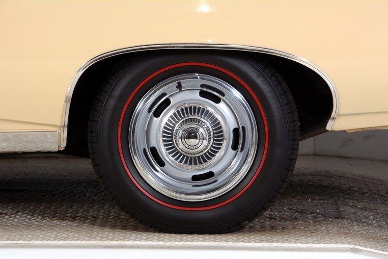 1970   Image 24