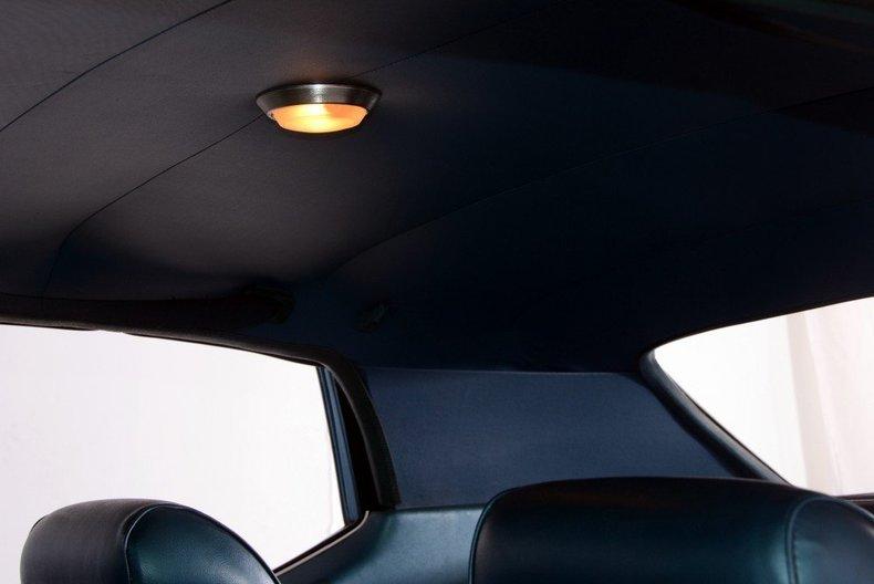 1970 Oldsmobile Cutlass Image 26