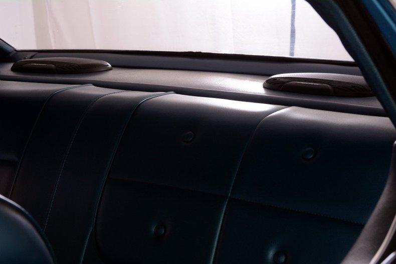 1970 Oldsmobile Cutlass Image 29