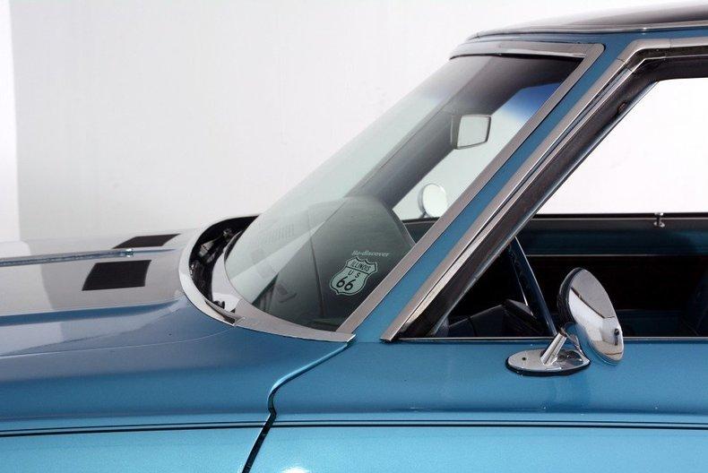 1970 Oldsmobile Cutlass Image 44