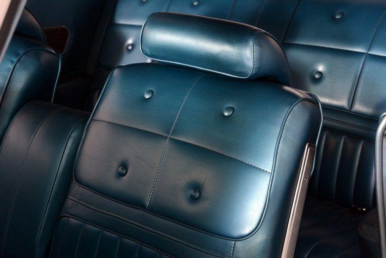 1970 Oldsmobile Cutlass Image 50