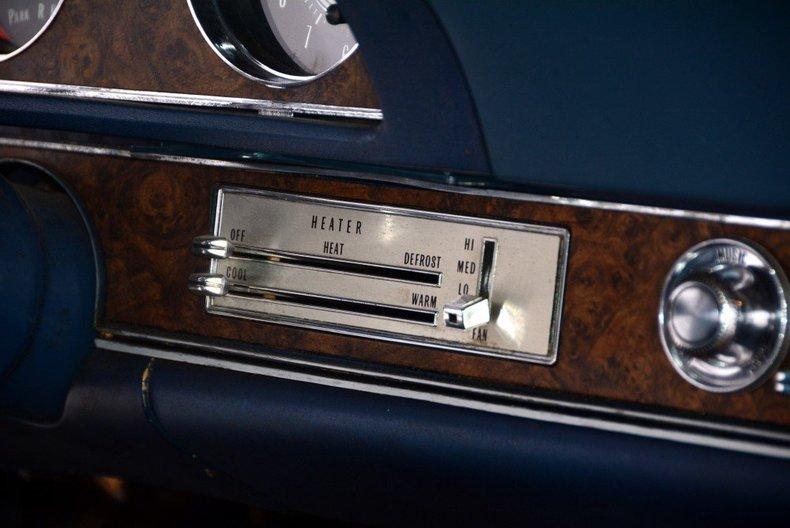 1970 Oldsmobile Cutlass Image 52