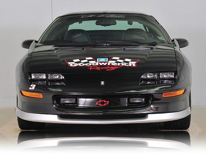 1994 Chevrolet  Image 5