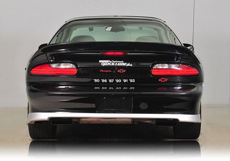 1994 Chevrolet  Image 6