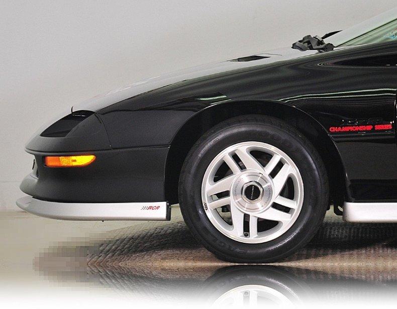 1994 Chevrolet  Image 9