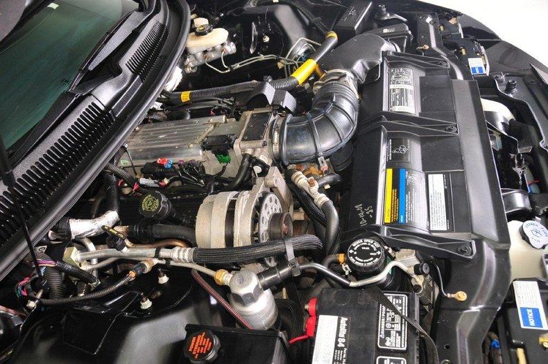 1994 Chevrolet  Image 12