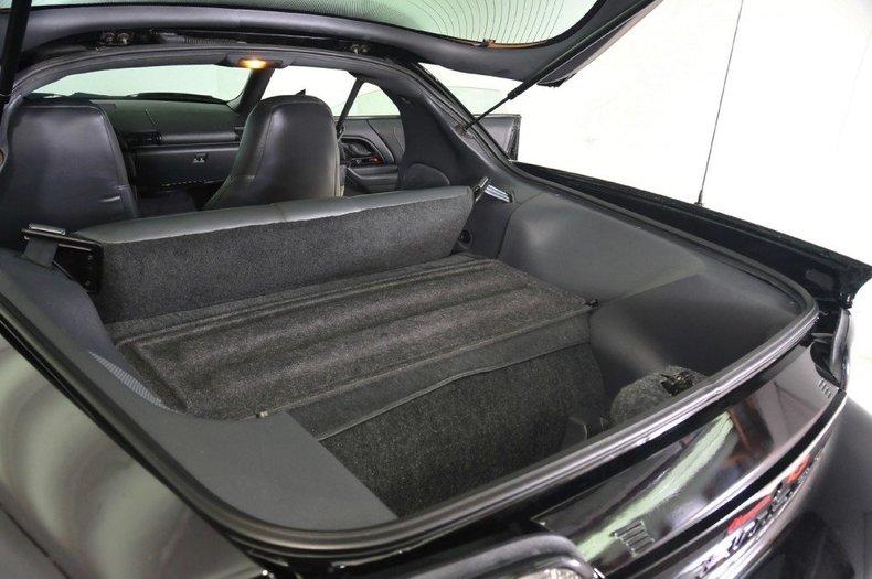 1994 Chevrolet  Image 14