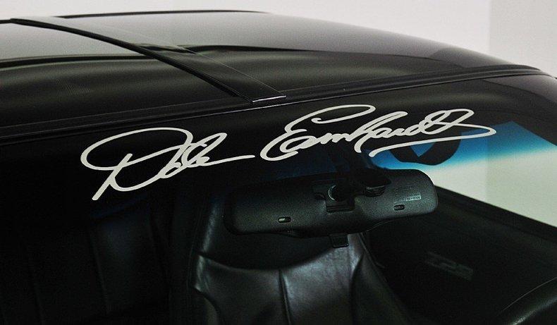 1994 Chevrolet  Image 25