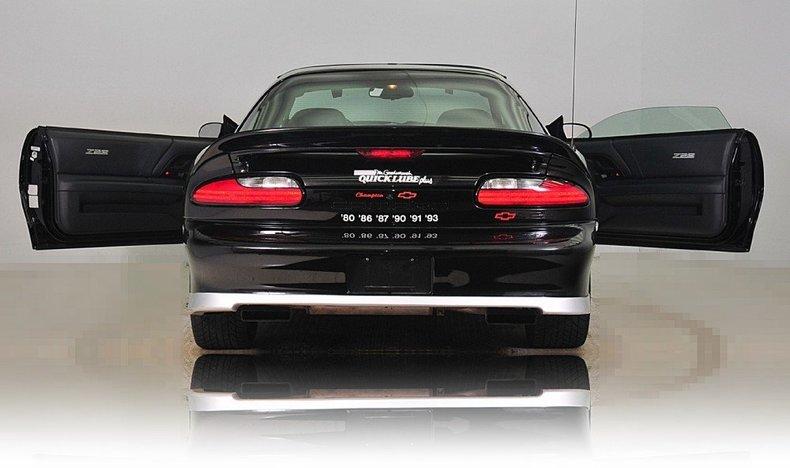 1994 Chevrolet  Image 38
