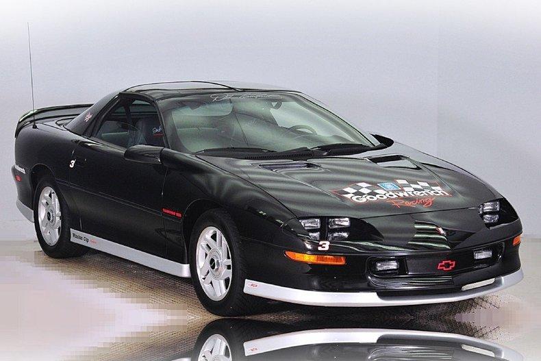 1994 Chevrolet  Image 42