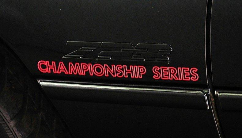 1994 Chevrolet  Image 47