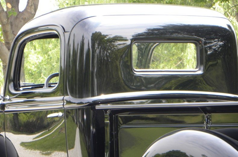 1940 Ford  Image 28