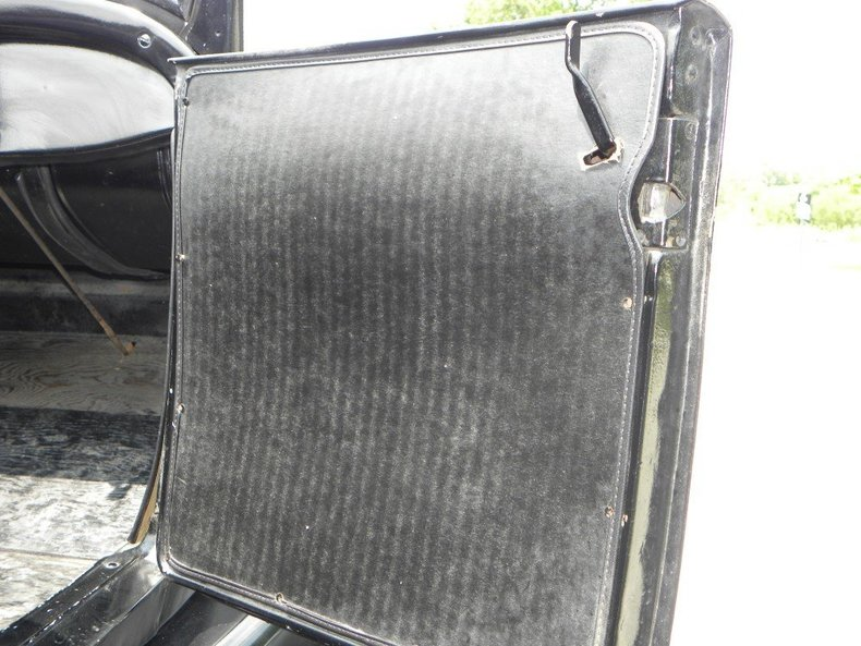 1927 Ford Model T Image 33