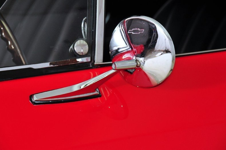 1966 Chevrolet Chevelle Image 64