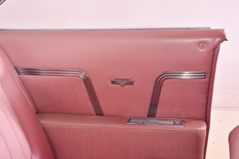 1959 Cadillac Coupe deVille Image 30