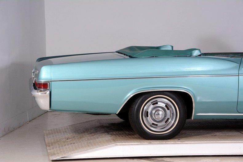 1966 Chevrolet