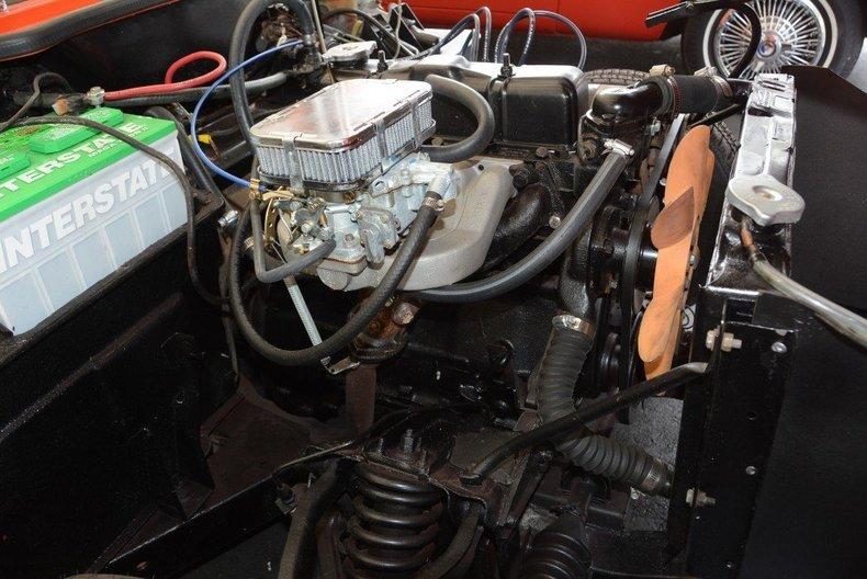 1976 Triumph Spitfire Image 36
