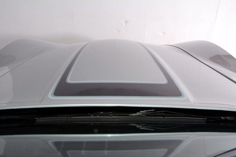 1981 Chevrolet Corvette Image 43